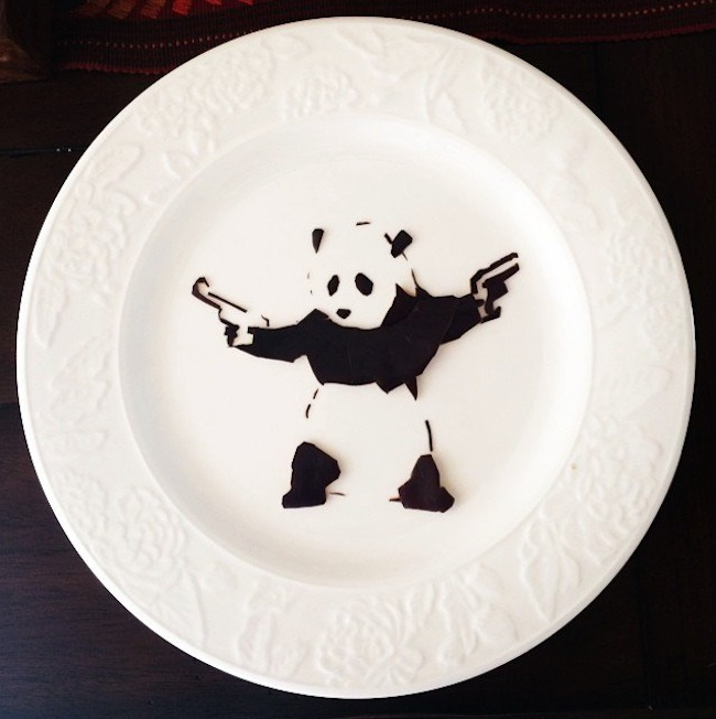 Food_Art_Versions_of_Banksys_Street_Art_by_Harley_Langberg_2014_05
