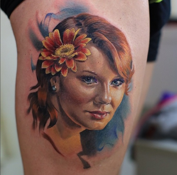 Hyperrealistic_Tattoo_Art_by_Russian_Artist_Valentina_Ryabova_2014_09