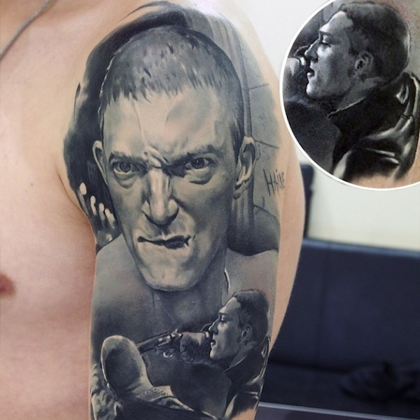 Hyperrealistic_Tattoo_Art_by_Russian_Artist_Valentina_Ryabova_2014_12