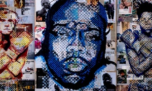 Iconoclast_A_Pop_Art_Series_by_Gillean_Clark_2014_header