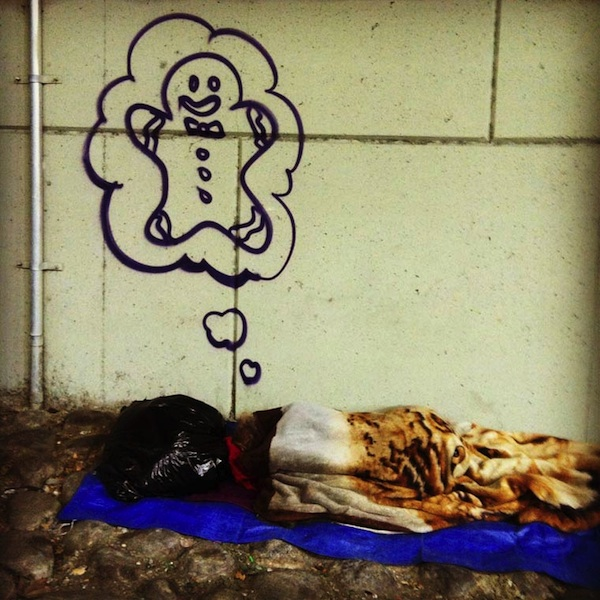 LA_Graffiti_Artist_Skidrobot_Humanizes_Homeless_People_By_Painting_Their_Dreams_2014_10