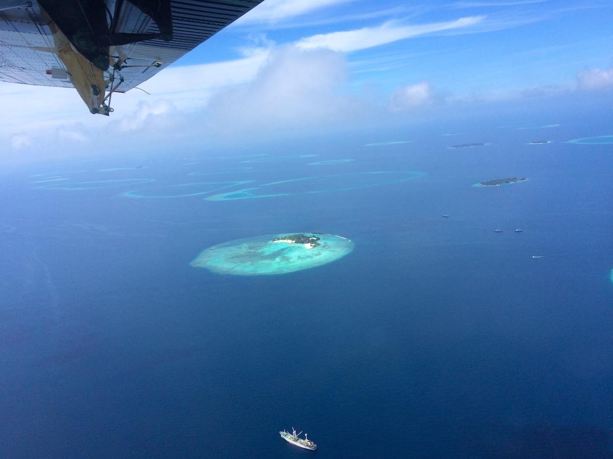 Maafushivaru_maldives_WHUDAT_03
