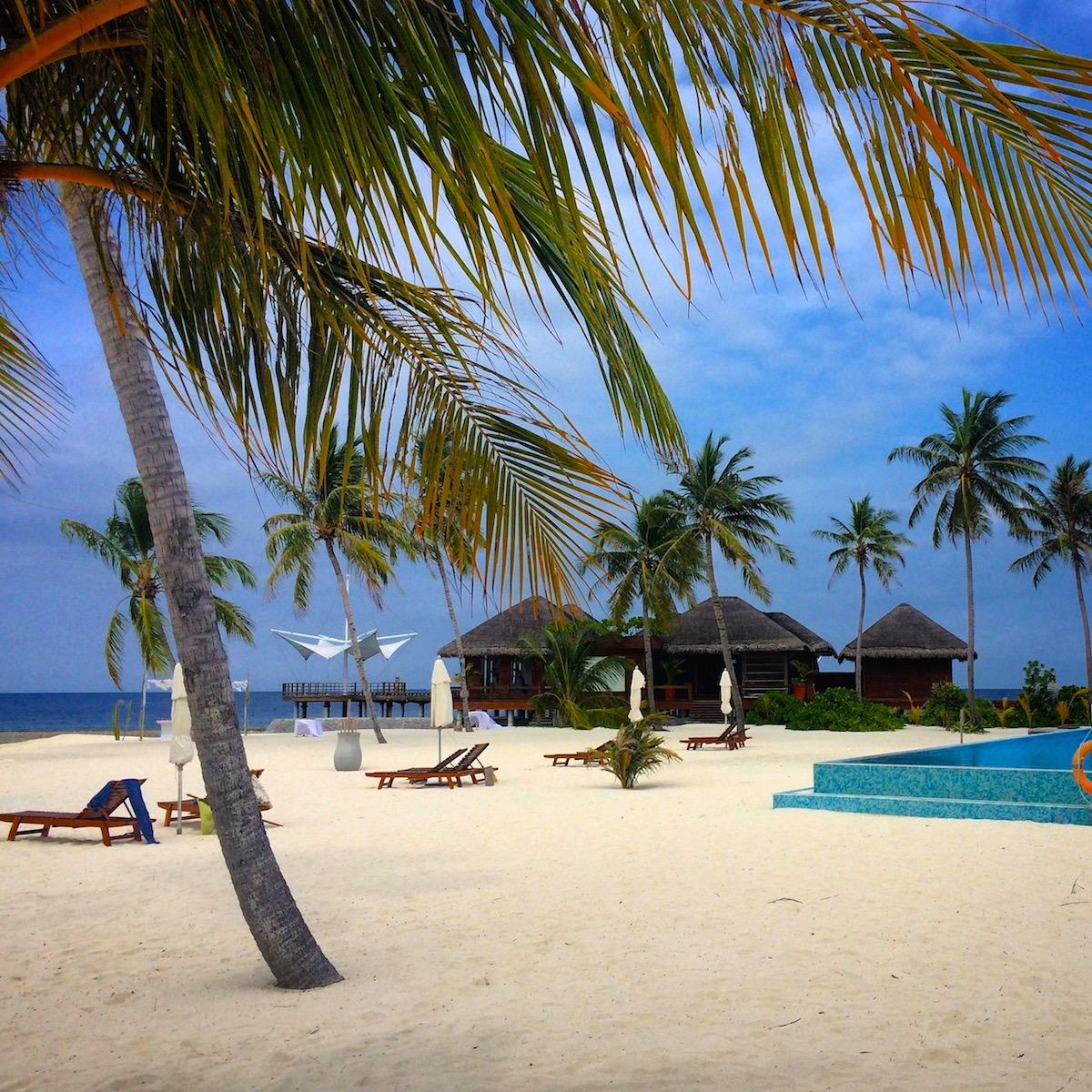 Maafushivaru_maldives_WHUDAT_05a