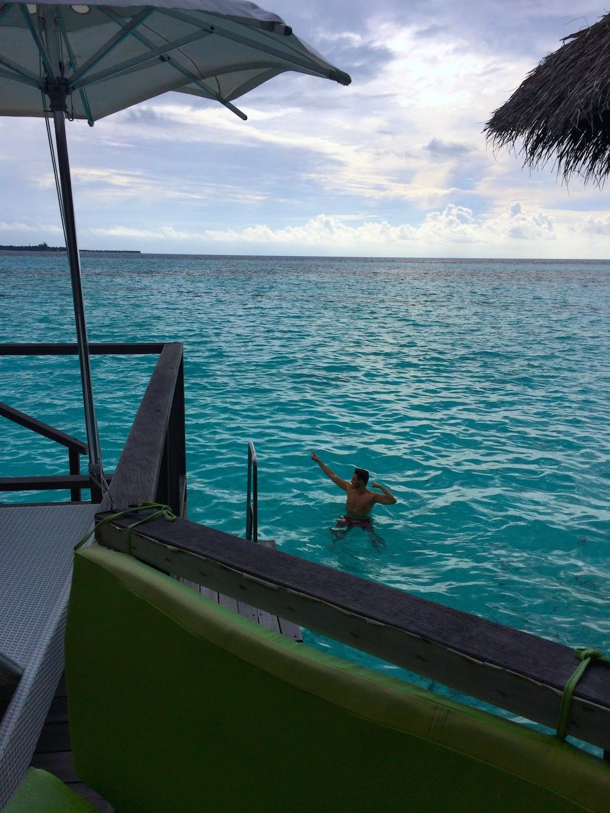 Maafushivaru_maldives_WHUDAT_13