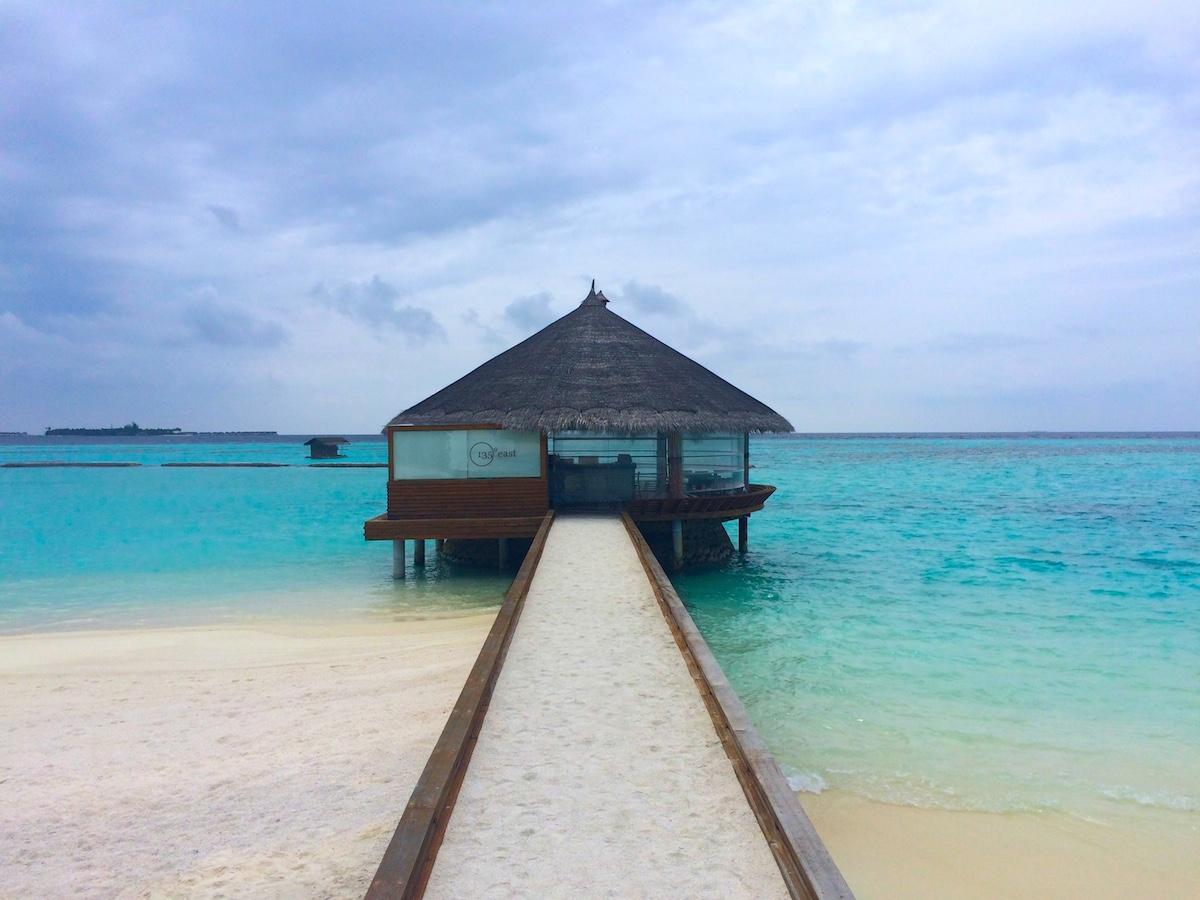 Maafushivaru_maldives_WHUDAT_17a