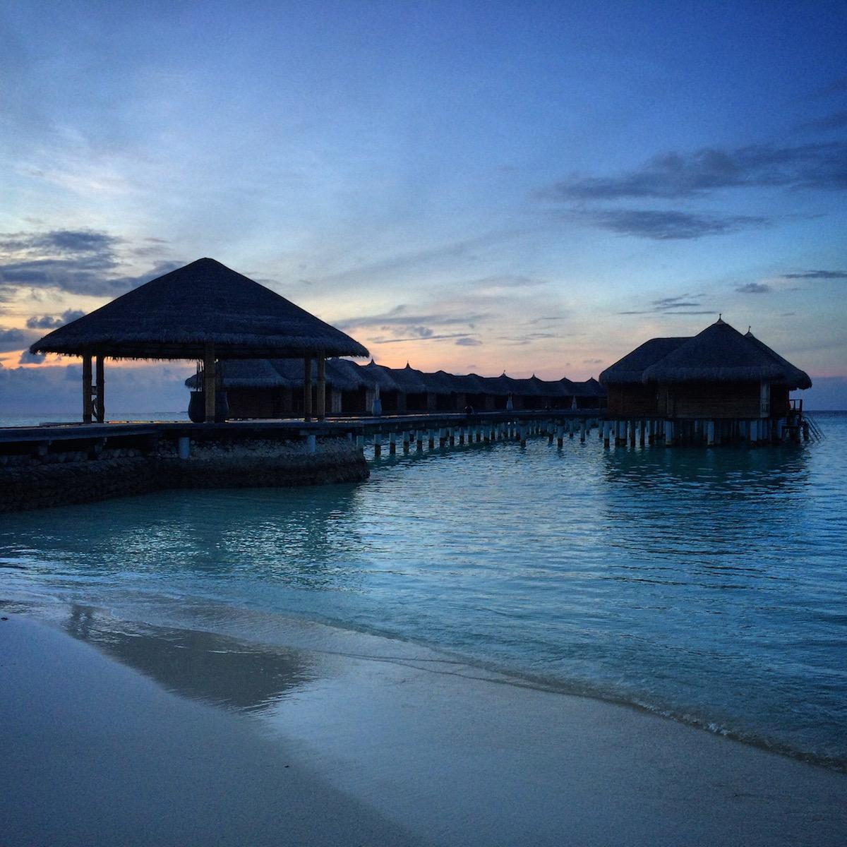 Maafushivaru_maldives_WHUDAT_34