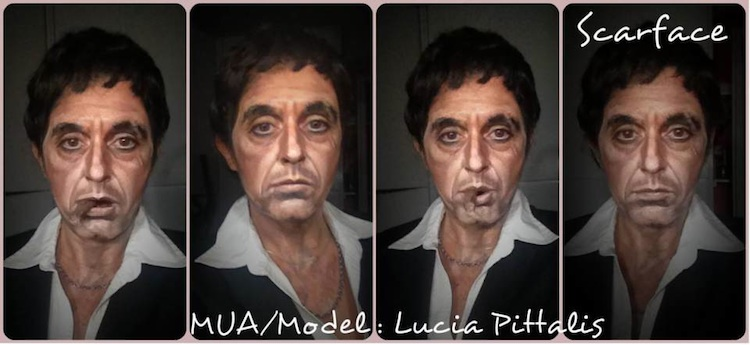 Makeup_Artist_Lucia_Pittalis_Transforms_Herself_To_Look_like_Famous_Celebrities_2014_05
