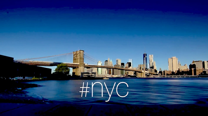 NYC_A_Short_Time_Lapse_Look_at_New_York_City_by_Piotr_Wancerz_2014_01