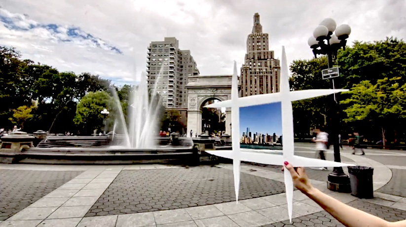 NYC_A_Short_Time_Lapse_Look_at_New_York_City_by_Piotr_Wancerz_2014_03