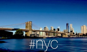 NYC_A_Short_Time_Lapse_Look_at_New_York_City_by_Piotr_Wancerz_2014_header