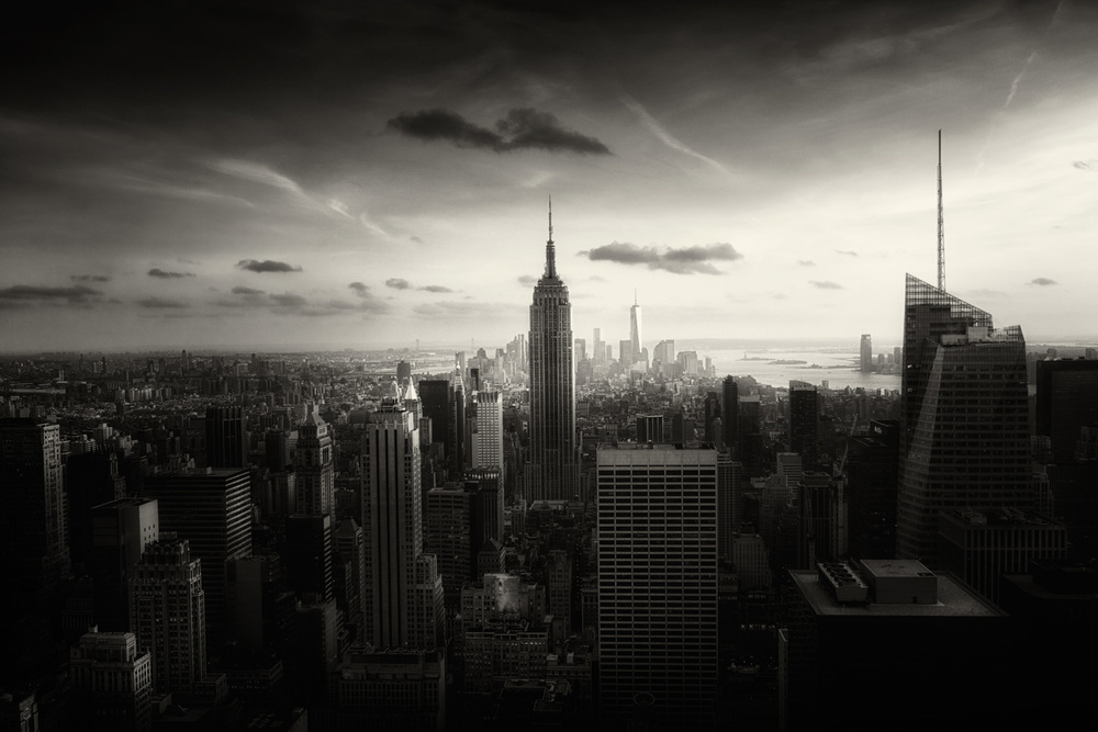 �new york above as below� � moody bampw photos of nyc by