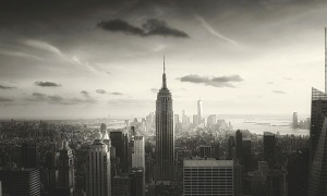 New_York_Above_As_Below_Moody_B_W_Photos_of_NYC_by_Alex_Teuscher_2014_header