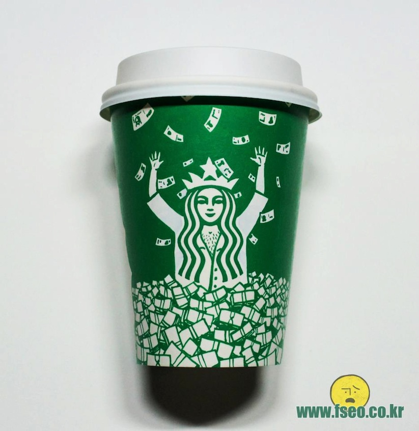 Starbucks_Cup_Art_by_Seoul_based_Illustrator_Soo_Min_Kim_2014_03