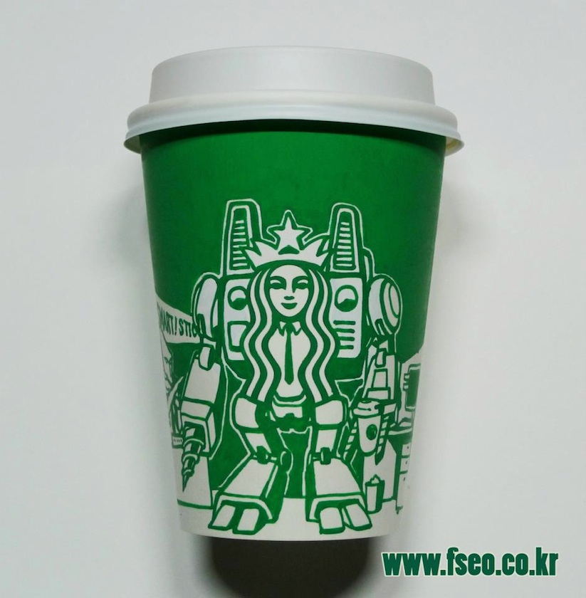 Starbucks_Cup_Art_by_Seoul_based_Illustrator_Soo_Min_Kim_2014_04