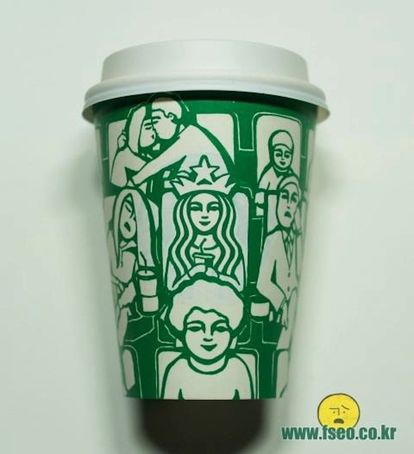 Starbucks_Cup_Art_by_Seoul_based_Illustrator_Soo_Min_Kim_2014_10