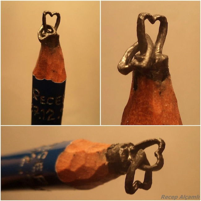Tiny_Sculptures_Carved_Into_Pencil_Tips_by_Recep_Alcamli_2014_08