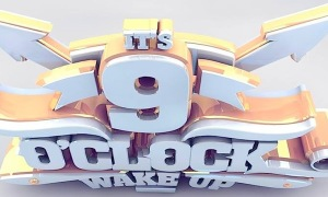Typography_3D_by_French_Artist_Alexis_