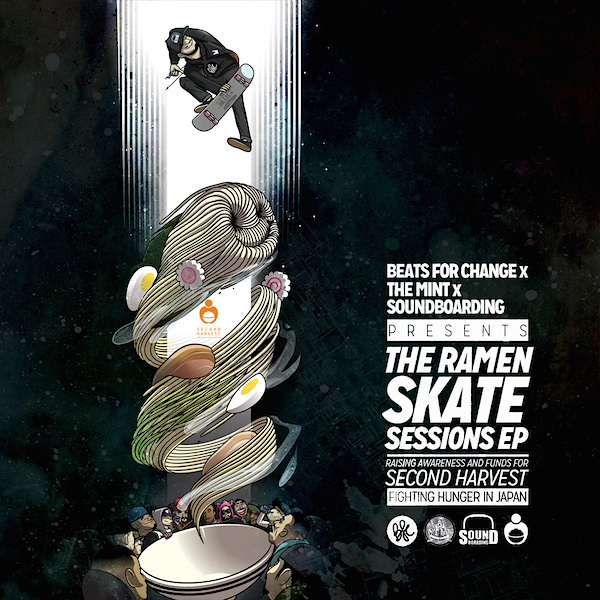 beats_for_change_ramen_skate_sessions_ep