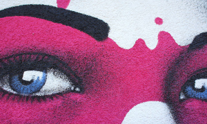 fin dac_streetart_slider