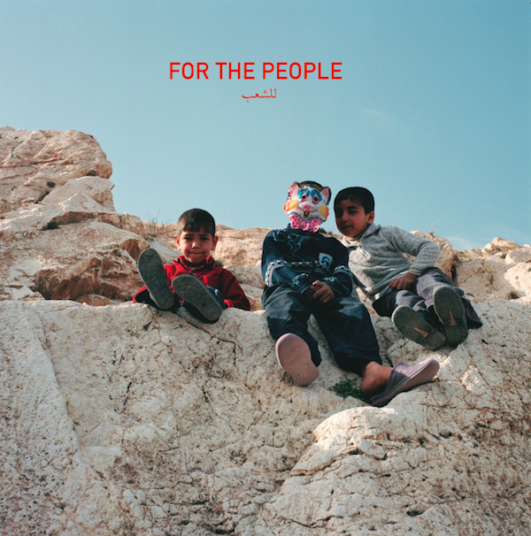 jakarta_for_the_people_sampler_cover