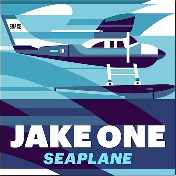 jake_one_seaplane_cover