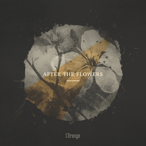 lorange_after_the_flowers_cover
