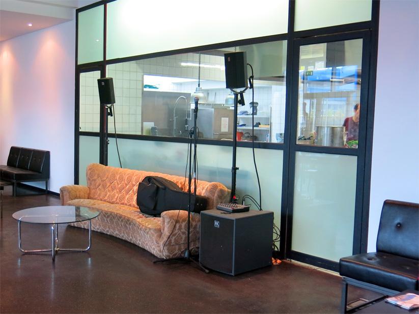 openfrankfurt open your city mit der heineken heat map metropolen entdecken und eine reise. Black Bedroom Furniture Sets. Home Design Ideas