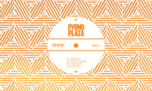soulection_while_label_pyrmd_plaza_cover