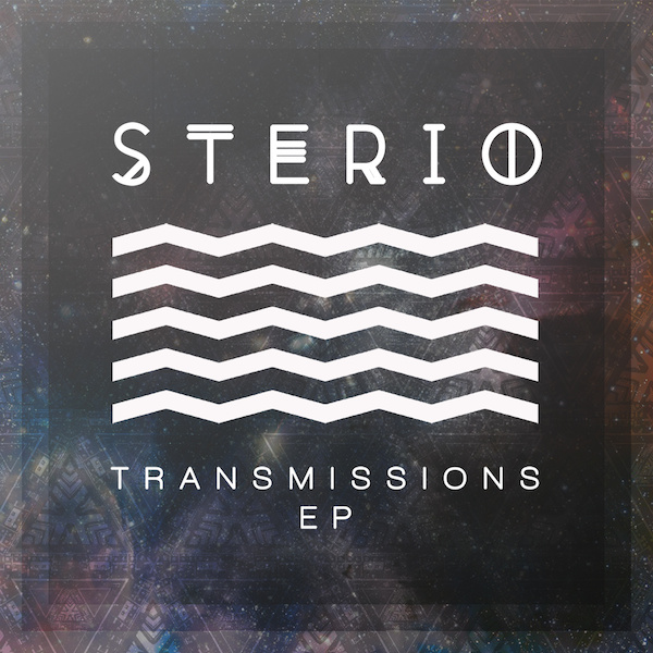 sterio_transmissions_ep_cover