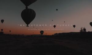 watchtower 05