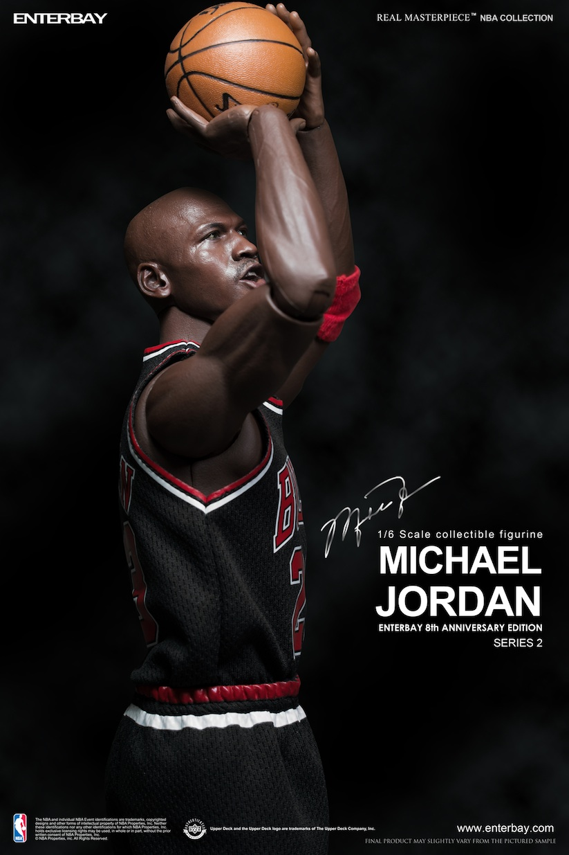 1_6_Scale_Collectible_Michael_Jordan_Figure_by_Enterbay_2014_03