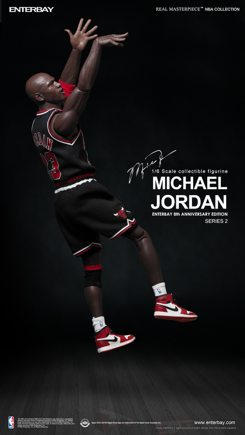 1_6_Scale_Collectible_Michael_Jordan_Figure_by_Enterbay_2014_04