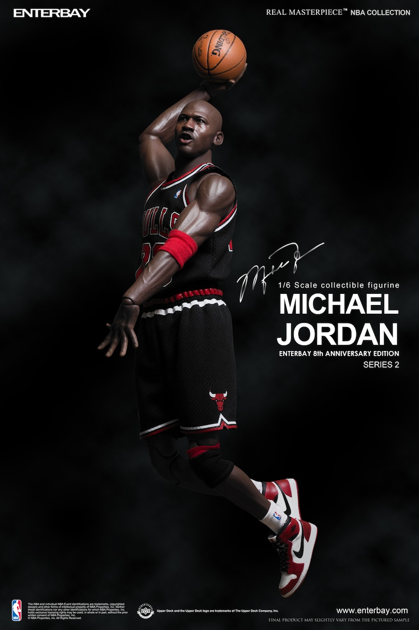 1_6_Scale_Collectible_Michael_Jordan_Figure_by_Enterbay_2014_06