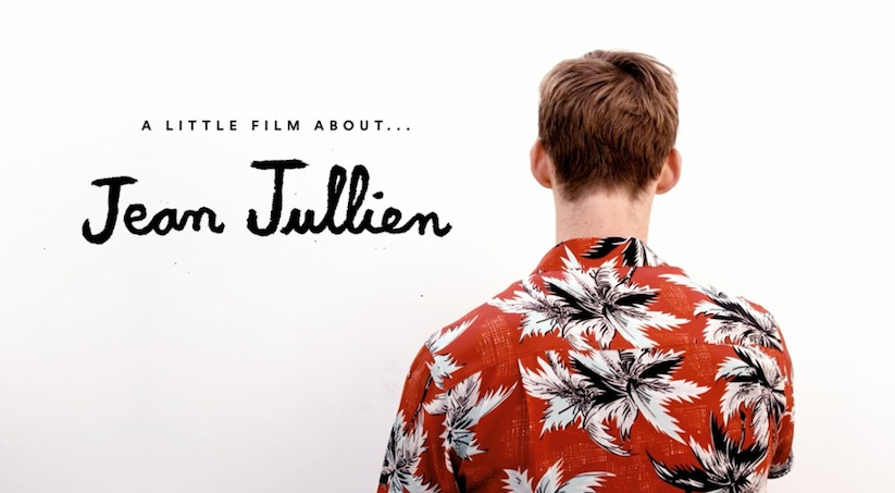 A_Little_Film_About_French_Artist_Jean_Jullien_Explains_His_Charming_Illustrations_2014_01