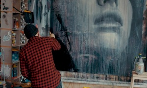 A_Look_Into_The_Work_And_Life_of_Street_Artist_RONE_2014_header