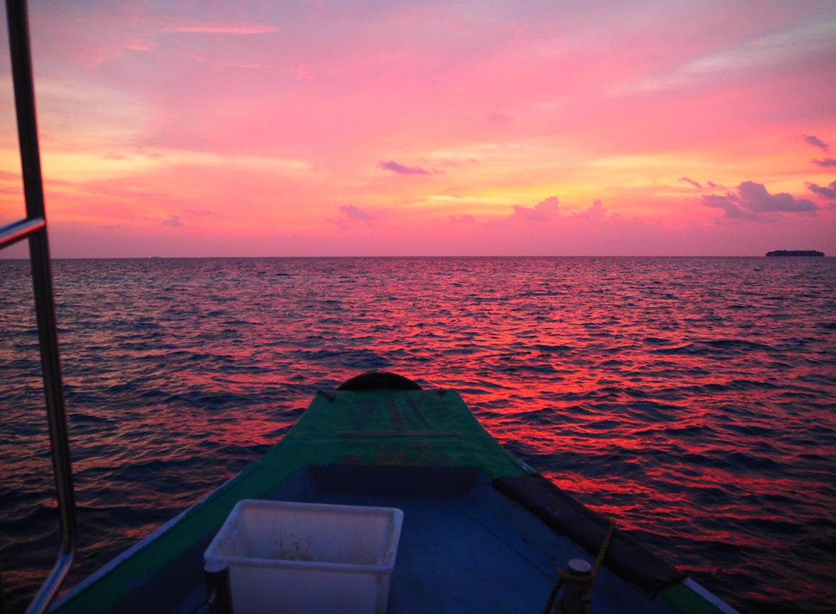 Angsana_Maldives_WHUDAT_26