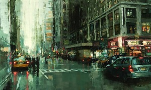 Cityscapes_An_Ongoing_Series_Of_Gritty_Oil_Paintings_by_Jeremy_Mann_2014_header