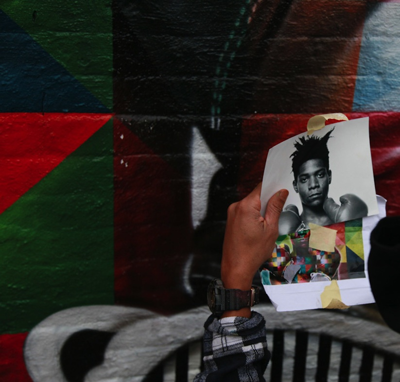 Colorful_Mural_of_Basquiat_and_Andy_Warhol_by_Eduardo_Kobra_in_Brooklyn_NYC_2014_06