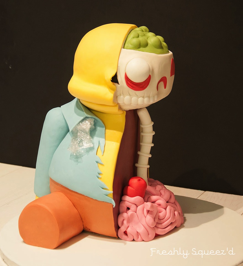 Cutout_Ralph_Ralph_Wiggum_From_The_Simpsons_Turned_Into_A_Creepy_Cake_2014_07