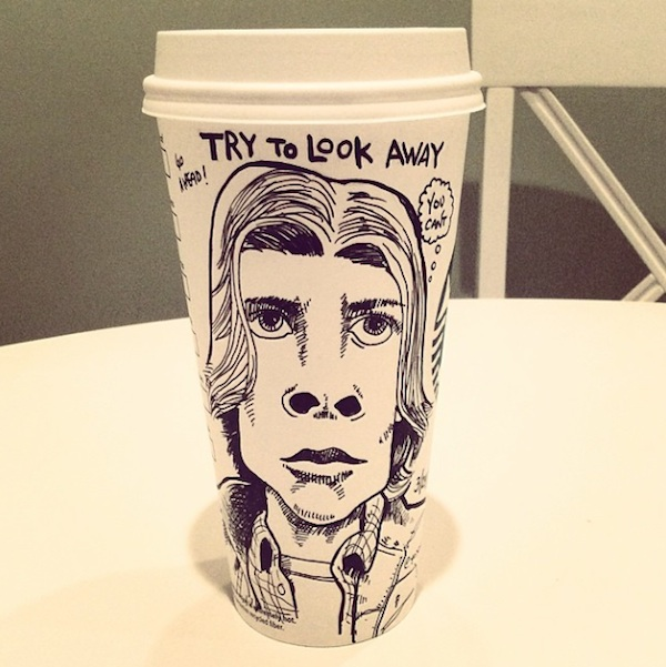 Hilariously_Twisted_Cartoons_Drawn_on_Coffee_Cups_by_Josh_Hara_2014_13