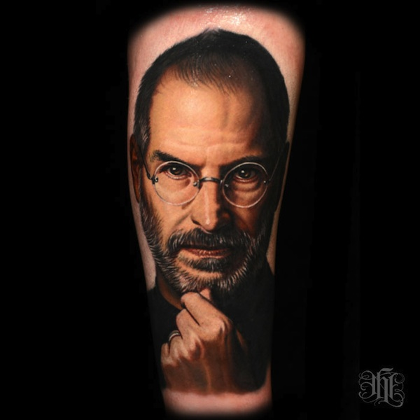 Hyperrealistic_Portrait_Tattoo_Art_by_Nikko_Hurtado_2014_08