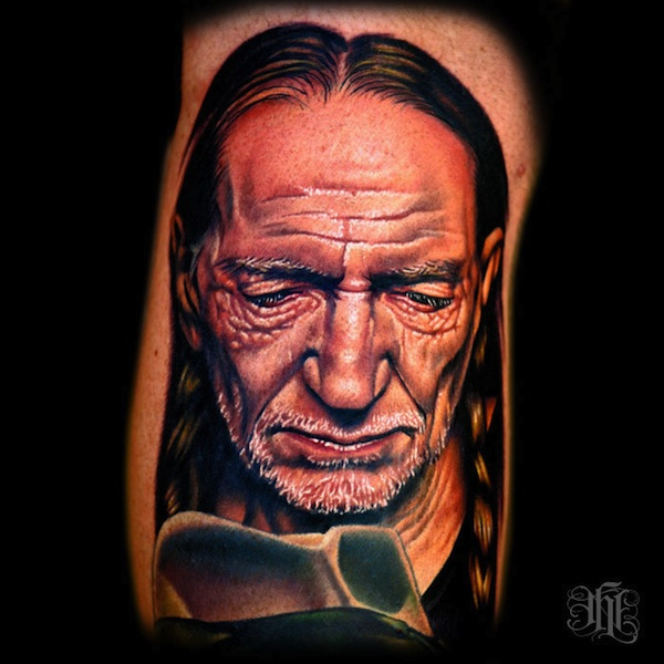 Hyperrealistic_Portrait_Tattoo_Art_by_Nikko_Hurtado_2014_10