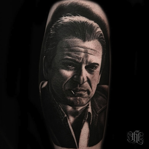Hyperrealistic_Portrait_Tattoo_Art_by_Nikko_Hurtado_2014_13