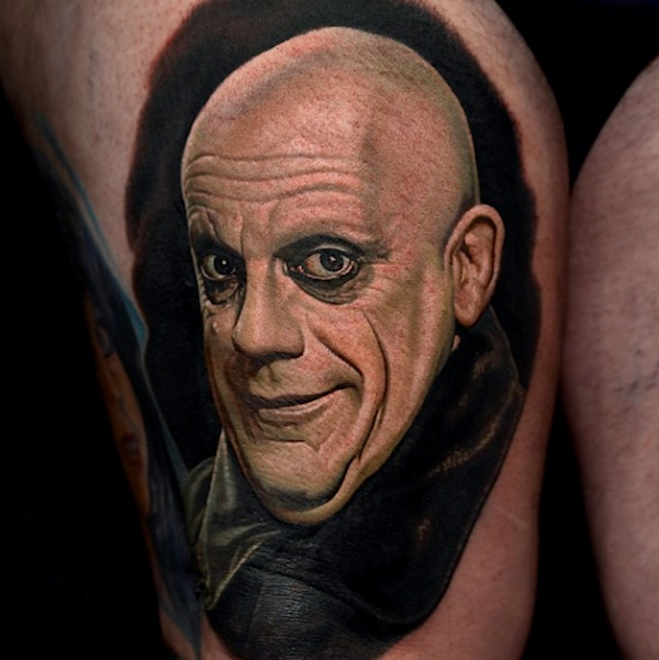 Hyperrealistic_Portrait_Tattoo_Art_by_Nikko_Hurtado_2014_19