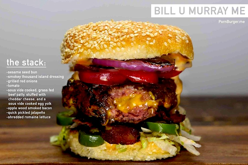 Making_a_PornBurger_With_Food_Blogger_Mathew_Ramsey_2014_01