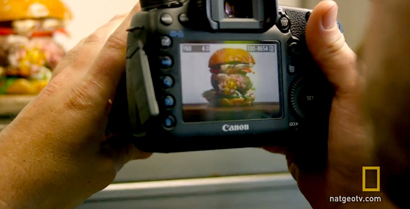 Making_a_PornBurger_With_Food_Blogger_Mathew_Ramsey_2014_02