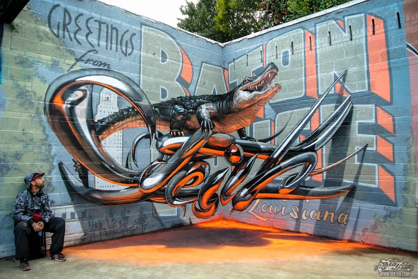 New_Anamorphic_Graffiti_Artworks_by_Odeith_2014_01