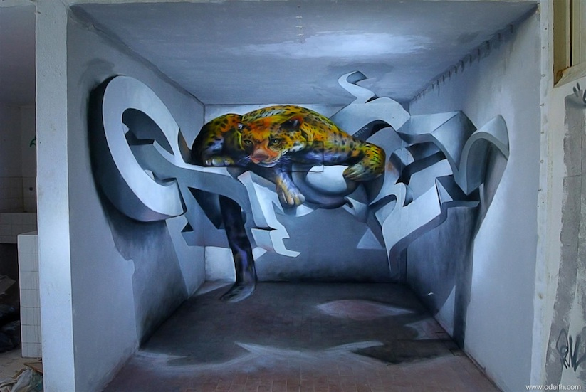 New_Anamorphic_Graffiti_Artworks_by_Odeith_2014_05