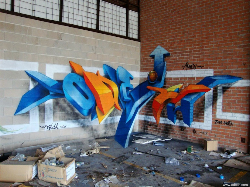 New_Anamorphic_Graffiti_Artworks_by_Odeith_2014_06