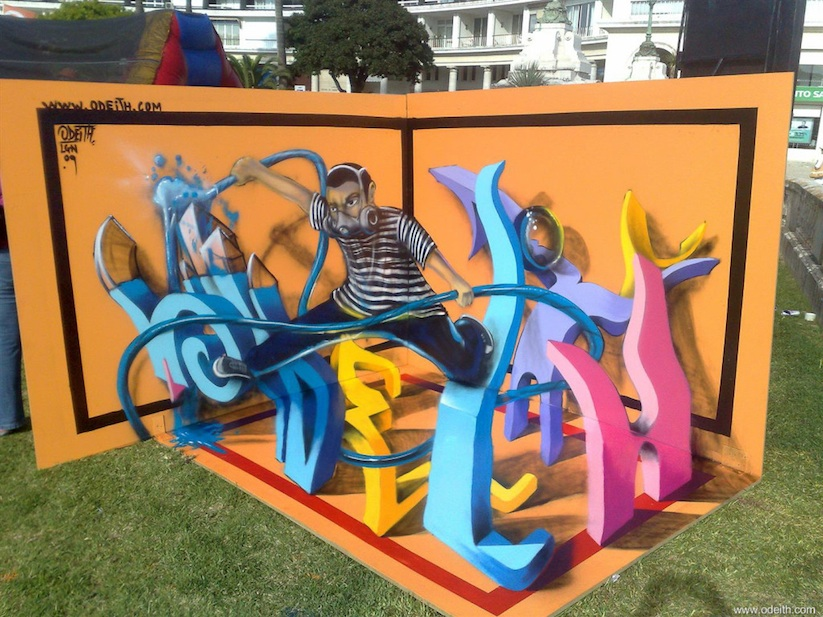 New_Anamorphic_Graffiti_Artworks_by_Odeith_2014_07
